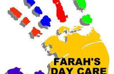 Farah's Day Care - Houston, TX