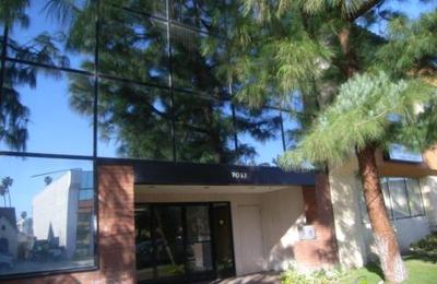 Allen Laurence & Associates Inc - Canoga Park, CA