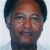 Henry Earl Cotman MD PA