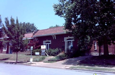 Midwest Psychiatry - Saint Louis, MO