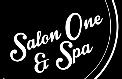 Salon 1 - Manhattan, KS. Beauty Salon