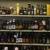 Ken's Liquor Store