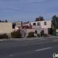 Chao Praya Thai Cusine - San Mateo, CA