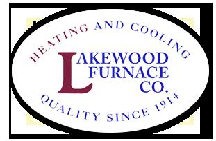 Heating Contractors Amp Specialties Lakewood Furnace