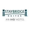Staybridge Suites Irvine - John Wayne Airport