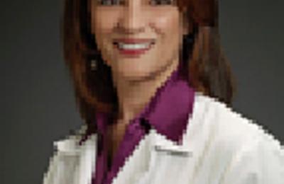 Dr  Camelia Vitoc, MD 555 E Cheves St, Florence, SC 29506