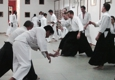 Aikido Of South Fl - Hollywood, FL