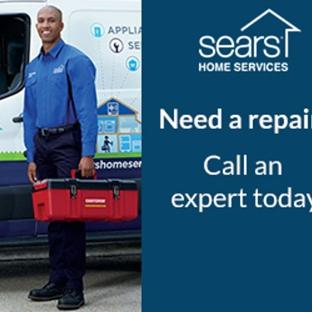 Sears Appliance Repair - Doylestown, PA