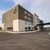 Holiday Inn Express & Suites Fond Du Lac