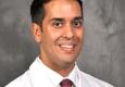 Hoosier Pediatric Dental Group - Marion, IN