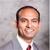 Dr. Vipul S Shah, MD