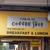 Taylor Street Coffee Shop