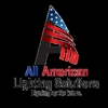 All American Lighting