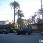 Mateo Garden Apartments - San Mateo, CA