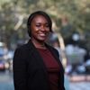 Brunai A. Johnson - Investor Center Financial Advisor