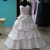 Julia's Alterations/Bridal Seamstress and Tailor Shop