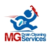 MG Drain Cleaning Services