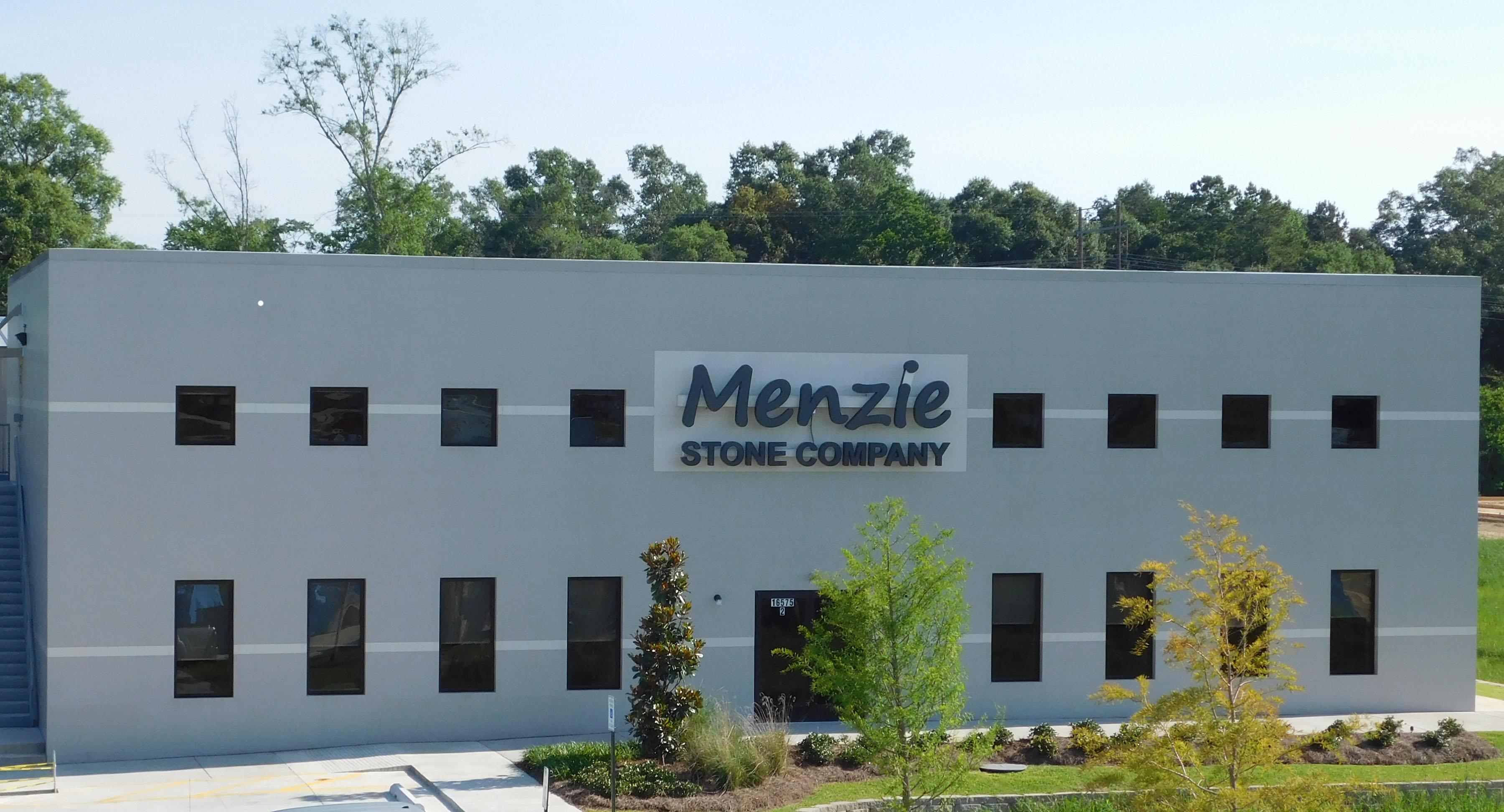 Menzies Granite Baton Rouge Tyres2c