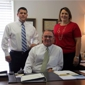 Mitchell Insurance - Sikeston, MO