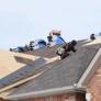 Preferred Roofing - San Dimas, CA