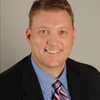 Allstate Insurance: Michael Massey