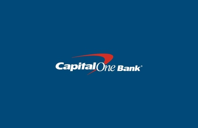Capital One Bank - Livingston, NJ