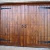 Door Tech Garage Doors