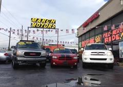 March Motors Jacksonville Fl >> March Motors 8505 Atlantic Blvd Jacksonville Fl 32211 Yp Com