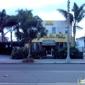 Caffe Bella Italia - San Diego, CA