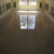 Xtreme Carpet Cleaning and Floor Restoration