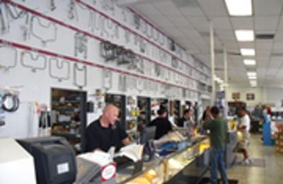 APD Appliance Parts Distributor - San Leandro, CA