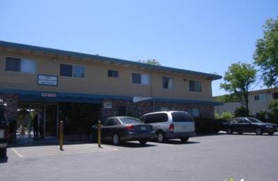 Suman Transport Inc - Fremont, CA