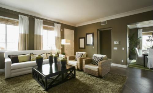 design-living-room-two-edit-2.jpg