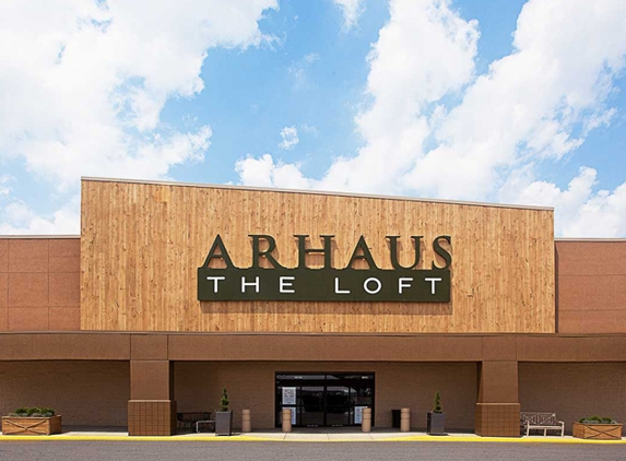Arhaus Furniture - Cleveland, OH
