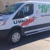 U-Haul Moving & Storage of North Pompano