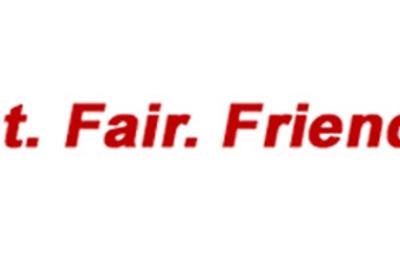 Doug Henry Tarboro Nc >> Doug Henry Chevrolet Inc 809 W Wilson St Tarboro Nc 27886 Yp Com