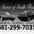 Car Service of South Florida