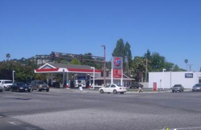76 - San Carlos, CA