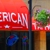 American Taphouse and Grille