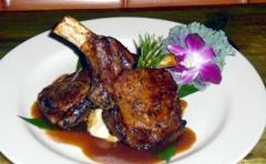 Mai-Kai Restaurant and Polynesian Show
