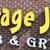 Average Joe's Pub & Grill
