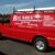 Bay Area Heating Cooling & Refrigeration LLC