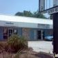 Restoration Ministries Worldwide - Tampa, FL