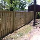 Swifty fence co