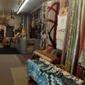 Interior Fabrics 5150 S Memorial Dr Tulsa Ok 74145 Yp Com
