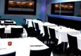 Xanh Restaurant - Mountain View, CA