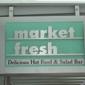 Market Fresh - Seattle, WA