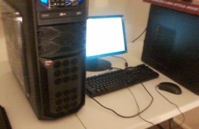 The $499 PC Company - Dayton, OH