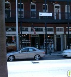La Terrazza Ristorante 1727 E 7th Ave Tampa Fl 33605 Yp Com