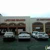 Brake Masters - Full Service Auto Repair